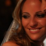 Video thumbnail for vimeo video Videographers Dubai | Busy Being Love | Blue Eye Picture Studio