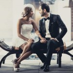 western wedding videos dubai 7