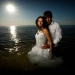 western wedding photography 6
