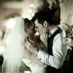 western wedding photography 7