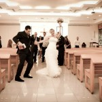 western wedding videos dubai 4