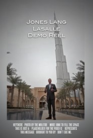 corporate video dubai