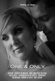 Wedding in One & Only The Palm Dubai by Blue Eye Picture