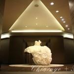 Video thumbnail for vimeo video Nigerian Wedding in Dubai | Chi Chi + Tj | Blue Eye Picture Studio