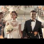 Video thumbnail for youtube video Wedding in the Skies on Burj Al Arab helipad- Videographer Dubai | Wedding Videographer Dubai |Blue Eye Picture