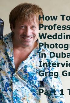 Video thumbnail for vimeo video - Videographer Dubai | Wedding Videographer Dubai |Blue Eye Picture